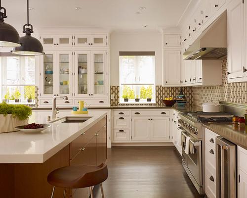 20140113080818330 Cách bố trí phong thủy nhà bếp để tránh vận rủi