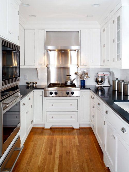 20140113080820596 Cách bố trí phong thủy nhà bếp để tránh vận rủi