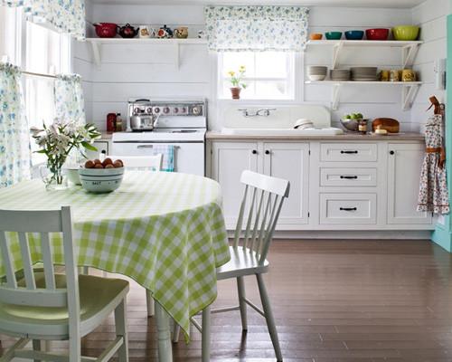 20140113080822249 Cách bố trí phong thủy nhà bếp để tránh vận rủi