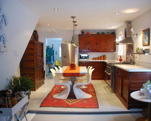 20140113080823452 Cách bố trí phong thủy nhà bếp để tránh vận rủi