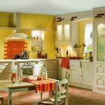 4 lưu ý cho phong thủy phòng bếp